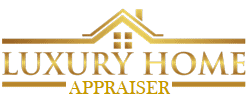 The Luxury Home Appraiser