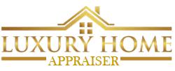 The Luxury Home Appraiser
